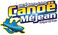 Canoë Mejean